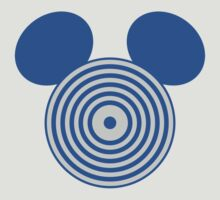 Grid Mouse 1.0 by Luminator