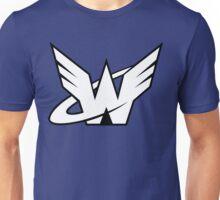 Supersonic Blade Unisex T-Shirt