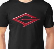 Gatchaman G Unisex T-Shirt