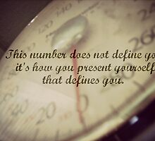 Weight does not define by xilak