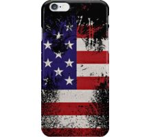 PHONE CASES - AMERICAN PRIDE - LIMITED iPhone Case/Skin