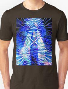 spiritual dancer T-Shirt