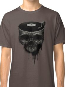 Last Dance Classic T-Shirt