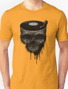 Last Dance Unisex T-Shirt