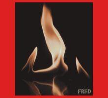 Fire on Glass - FredPereiraStudios.com_Page_82 Kids Clothes