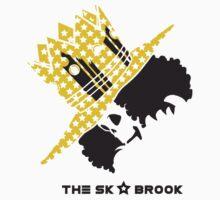 The SK Brook T-Shirt