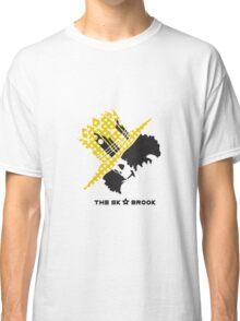 The SK Brook Classic T-Shirt