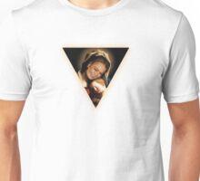 Hail Lindsay Unisex T-Shirt