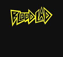 Anime - Blood Lad Title Hoodie