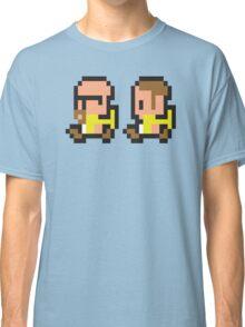 PokeBad Classic T-Shirt