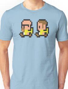 PokeBad T-Shirt