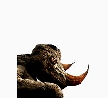 Rhinoceros- Judoon Unisex T-Shirt