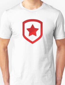 Gambit BenQ Unisex T-Shirt