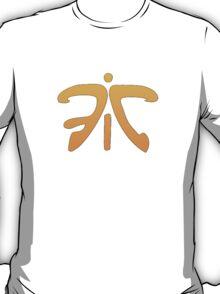 Fnatic Raidcall T-Shirt