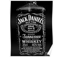 Jacks Poster