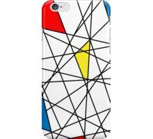 Tiep Ondriam iPhone Case/Skin
