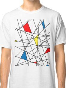 Tiep Ondriam Classic T-Shirt