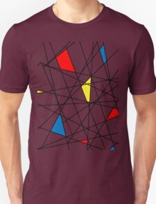 Tiep Ondriam T-Shirt