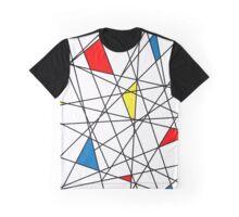 Tiep Ondriam Graphic T-Shirt