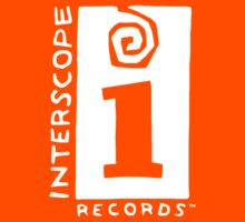 Interscope Records by statostatostato