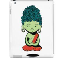 Buddah iPad Case/Skin