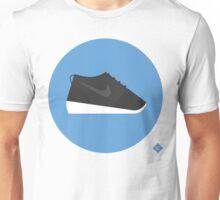 Roshe Run Black/Sail Unisex T-Shirt