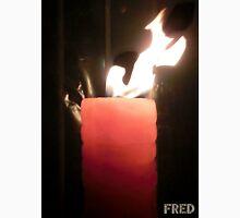 Fire from Ice Colors - FredPereiraStudios.com_Page_37 Men's Baseball ¾ T-Shirt