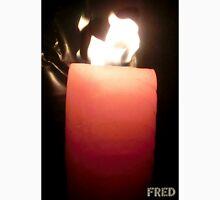 Fire from Ice Colors - FredPereiraStudios.com_Page_40 Men's Baseball ¾ T-Shirt