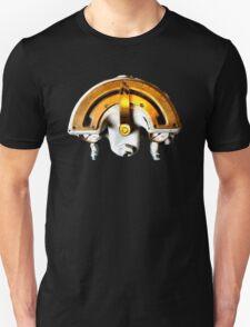 WHICH WAY TEE SHIRT/STICKER/BABY GROW Unisex T-Shirt