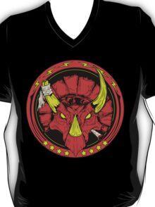 Triceraton Man T-Shirt