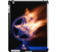iPAD CASE The Impact Of The Inquisition iPad Case/Skin