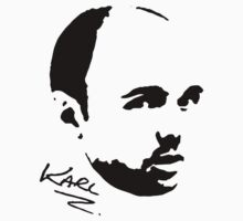 Karl Pilkington - Karl by KarlPilkington