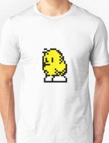 The NewZealand Story T-Shirt