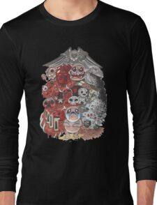 The Binding of Isaac - Into the Depths - HIGH QUALITY T-Shirt