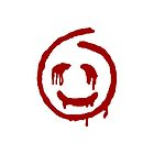 Red John by NatalieMirosch