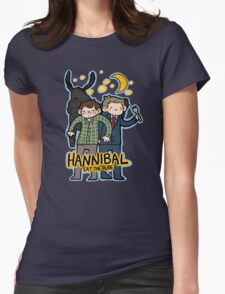 Hannibabies T-Shirt