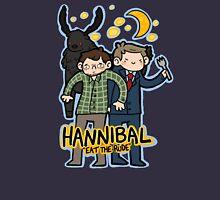 Hannibabies Unisex T-Shirt