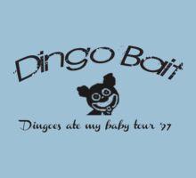 Dingo Bait Kids Tee