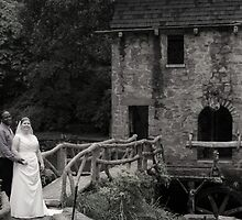 bride and groom 6 by hotshotsdp