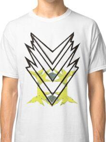 Aztec Design Classic T-Shirt