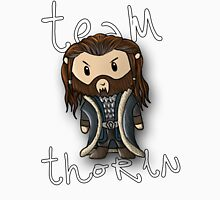 Team Thorin Oakenshield Tee Unisex T-Shirt
