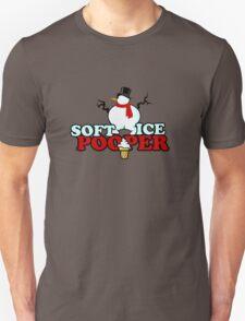 Soft Ice Pooper VRS2 T-Shirt