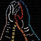 Applause [ Print / Iphone / Ipad / Ipod ] by swelldame