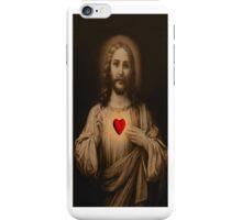 )̲̅ζø̸√̸£ HEARTFELT TEAR OF LOVE IPHONE CASE )̲̅ζø̸√̸£ iPhone Case/Skin