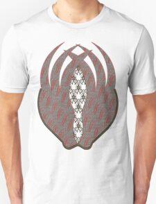 Vintage Design T-Shirt
