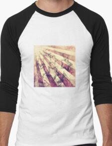 Freedom Circus T-Shirt