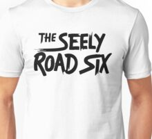 The Seely Road Six Unisex T-Shirt