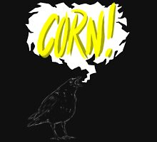"""""""Corn!"""" - A Game of Thrones T-Shirt"""