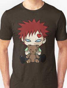 Chibi Love Boy Unisex T-Shirt