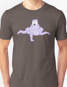 Oscar the critter. T-Shirt